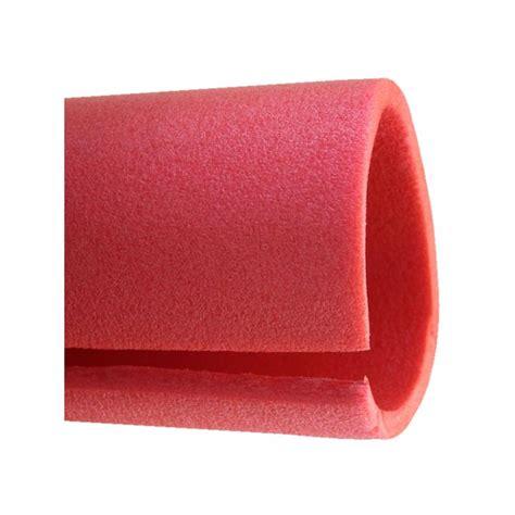 Door Jam Protector by Door Jamb Protectors Edge Surface Protection
