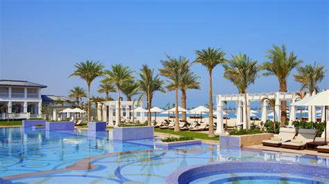 hotels in abu dhabi corniche nation riviera club the st regis abu dhabi