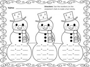 tpt winter holiday ebook 2013