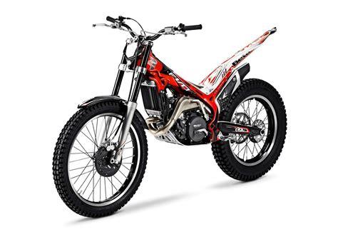 Beta Motorrad 125 Ccm by Gebrauchte Beta Evo 250 2t Motorr 228 Der Kaufen