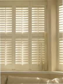 Wooden Window Shades Shutters Dobbs Blinds Lincoln