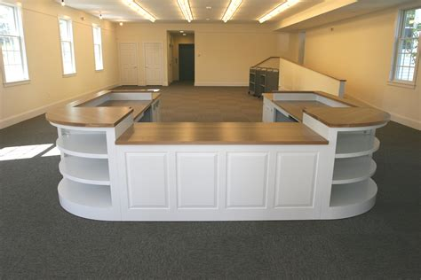 1000 images about reference desk options on