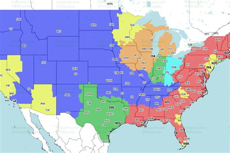bears  lions  stream tv channel map radio injury