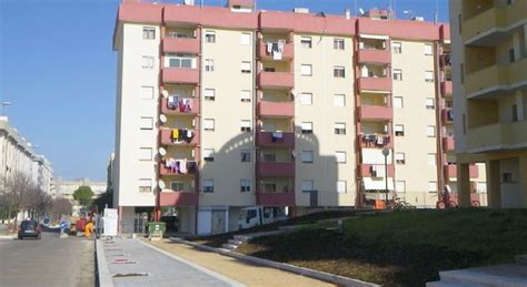 bando casa popolare alloggi popolari 171 nuovo bando per met 224 ottobre 187