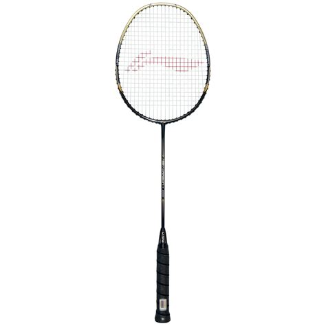 Raket Lining High Carbon 1800 li ning high carbon 1800 badminton racket