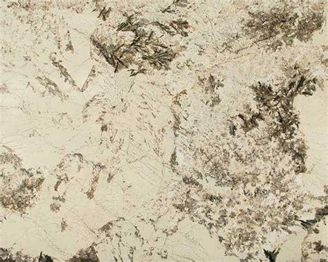 alpine white granite granite slabs dfw wholesale granite fort worth