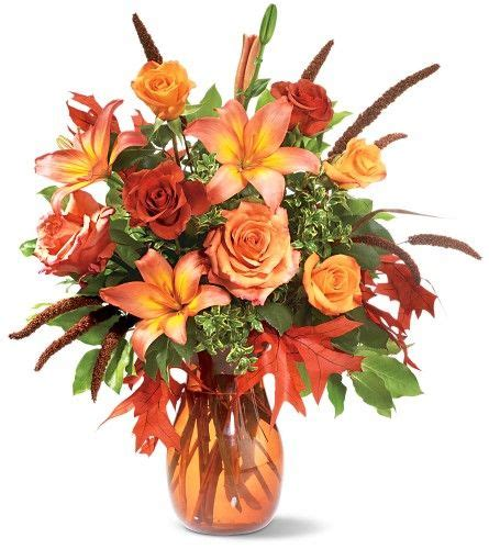 89 best thanksgiving floral arrangments images on