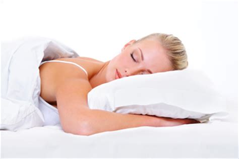 Stomach Sleepers by Better Believe It Your Sleep Position Matters Sleep City