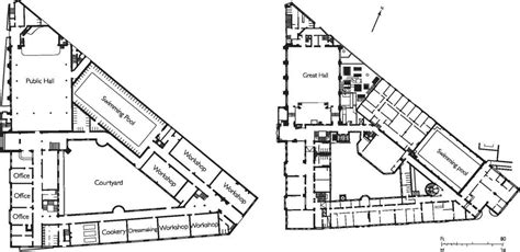 irregular lot house plans 28 irregular lot house plans irregular lot house plans
