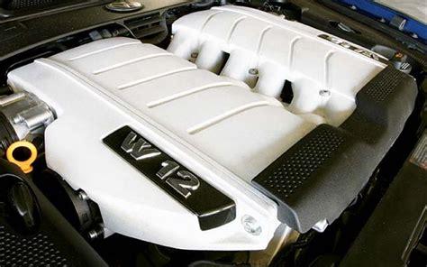 w12 engine autos classic