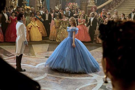 cinderella film history cinderella over time tracking a glass slipper for centuries