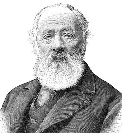 alexander graham bell biography en francais biografia de antonio meucci