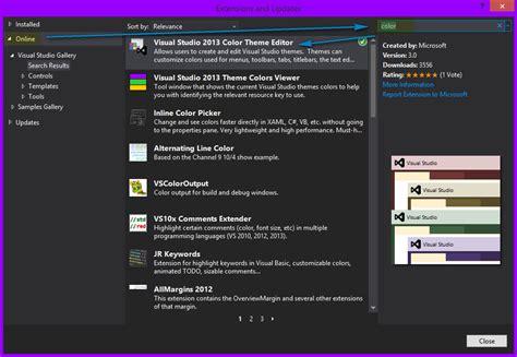 mvc layout javascript asp net mvc 4 ile layout site yapımı