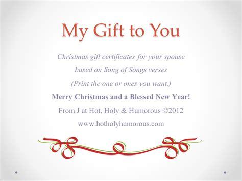 gift certificate printable  christmas stockings writing  love letter advent calendar