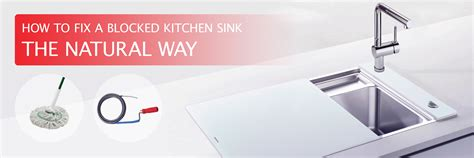 Best Way To Unclog A Kitchen Sink Best Way To Unclog A Kitchen Sink Best Way To Unclog A Kitchen Sink 3 Bedroom Apts
