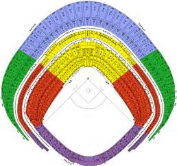 map of dome seating tokyo dome seating chart ticket solutions