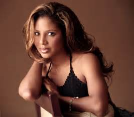 hair by toni and toni braxton long hair pictures thirstyroots com black