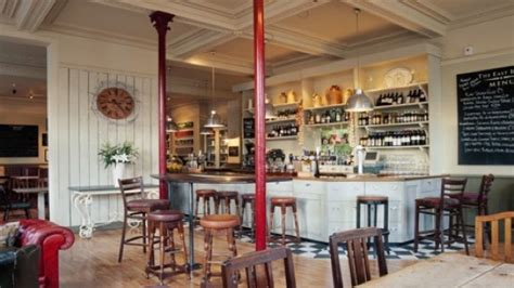 house music bars london gastropubs top 10 best foodie pubs in south london