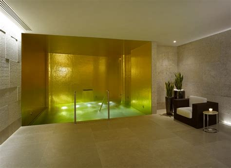 Spa Swiss Cottage by London S Top Spas