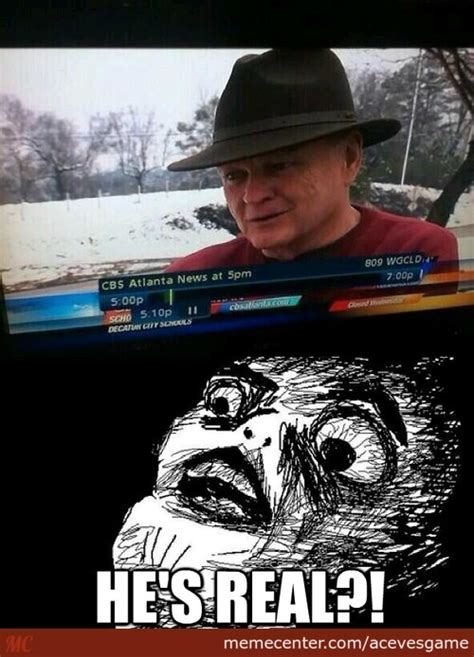 Freddy Krueger Meme - freddy krueger memes best collection of funny freddy