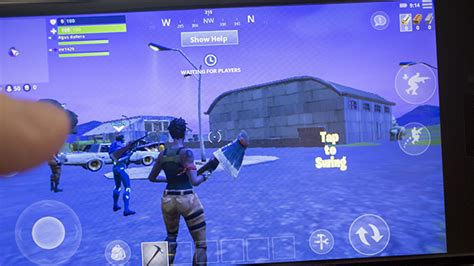 fortnite sued   milly  stealing milly rock dance