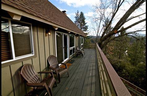 Lake Arrowhead Rental Cabins by Lake Arrowhead Vacation Rentals Lake Arrowhead Vacation