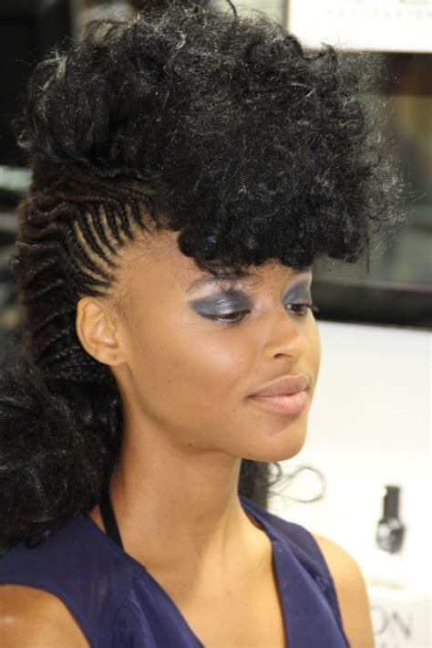 hairdressers in edmonton london afro hair makeovers hairdressers edmonton north london