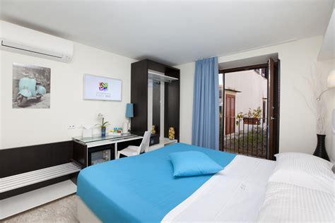 appartamenti sorrento vacanze appartamenti vacanze in costiera sorrentina e amalfitana