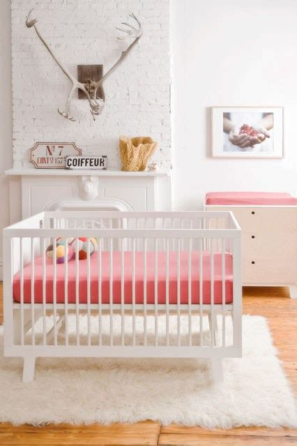 Parisian Nursery Decor Parisian Style Baby Room Ideas Baby Nursery Decorating Ideas Houseandgarden Co Uk