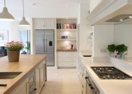 kitchen cabinets montreal south shore west island kitchen cabinets montreal south shore west island