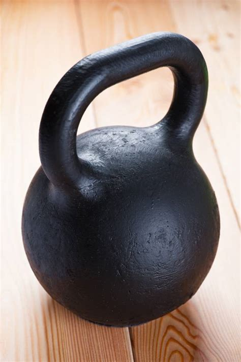 Kettlebell Swing With Dumbbell - the right tool for the right kettlebell dumbbell or