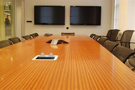 conference room equipment conference room solutions conferencing presentation displays audio systems conference