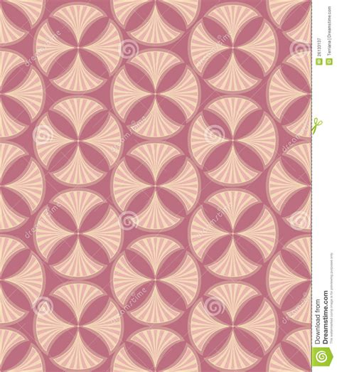 pattern theme photography seamless vector pattern with beige floral theme royalty