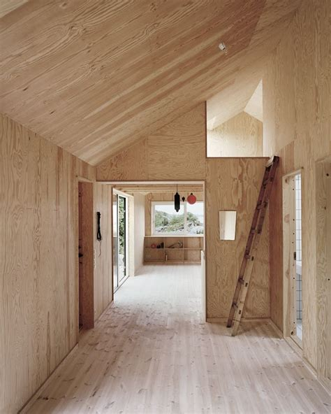 Plywood Interior Walls by 25 Best Ideas About Plywood Walls On Plywood