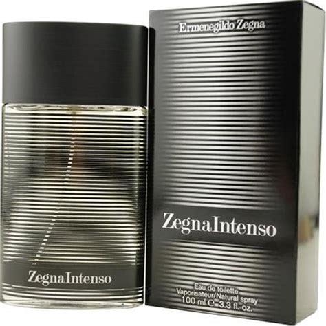 Parfum Original Ermenegildo Zegna Intenso For Edt 100ml zegna intenso by ermenegildo zegna for eau de toilette spray 3 3 ounce bottle perfume