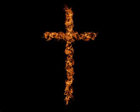 8 christian cross wallpapers for free download cool