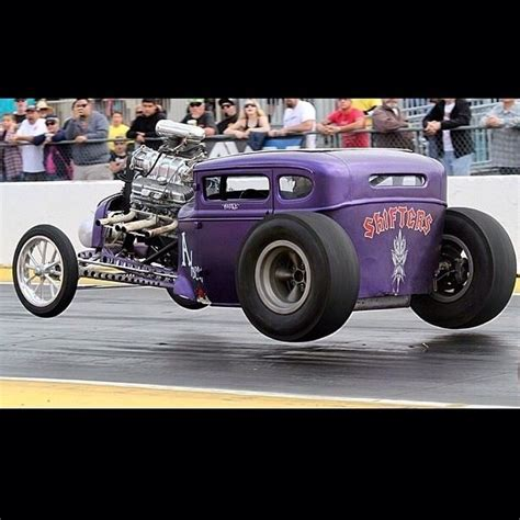 Find Purple Eater 25 Best Ideas About Rod Cars On Rod Trucks Custom Cars And 69