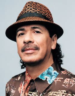 carlos santana biography in spanish my job in this life is to give people spiritual ecstasy