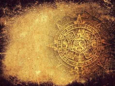 horscopos tu horscopo azteca hor 243 scopo azteca descubre tu signo y qu 233 dice de tu
