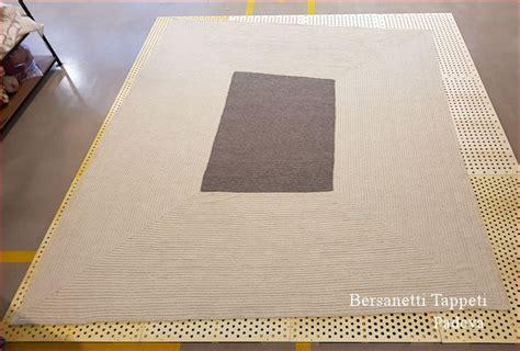 lavaggio tappeti lavaggio tappeti con metodi appropriati bersanetti