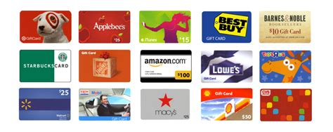Scripps Gift Cards - shop with scrip gift cards mother of god school