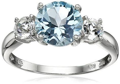 Blue Topaz Memo C 029 13 best list images on charm