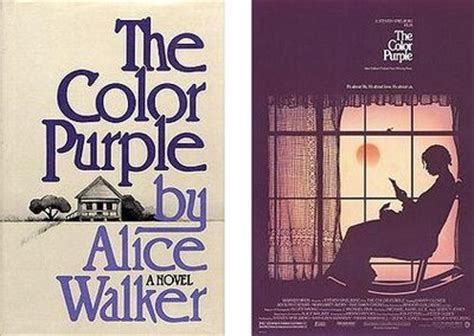 homosexuality in the color purple book ten things that are purple like the lgbtq spirit day