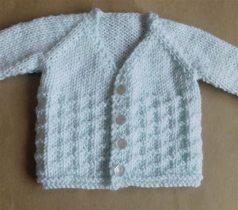 baby cardigan sweater marianna s lazy days nevis top v neck baby