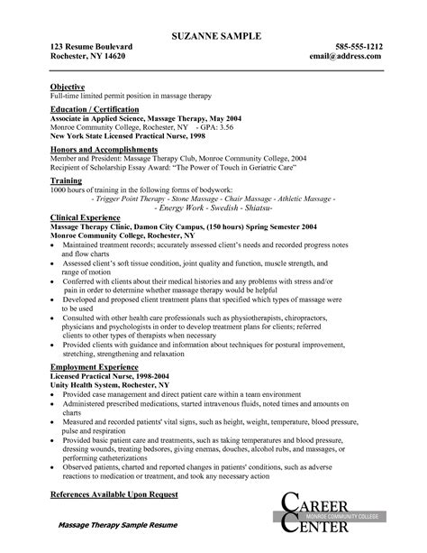 sle lpn resume clinical experience 10 sle lpn resume duties and resume template