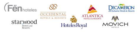 cadenas hoteleras de argentina las 7 ventas de cadenas hoteleras en am 233 rica y su
