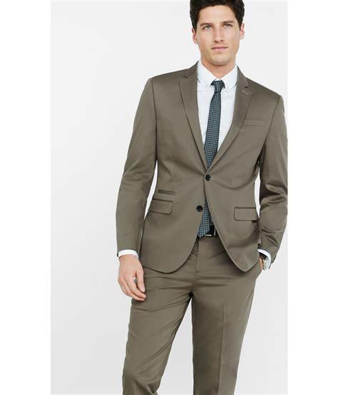 light mens mens light brown suit go suits