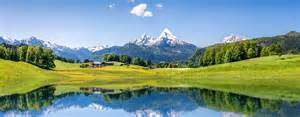 hütte in den bergen mieten bayern luxus ferienhaus in bayern mieten urlaub bei bestfewo buchen
