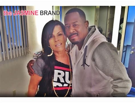 is lisa on la hair a man exclusive black mafia family wife lisa buford joins