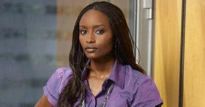 kenyan showbiz gossip africa s showbiz justin bieber endorses kenyan in new perfume